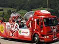 Tour de France 2010 - panoramio (3).jpg