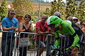 Tour de France 2014 (15447434571).jpg