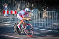Tour de Pologne (20795399025).jpg