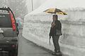 Tour de Romandie 2013 - étape4 - Murs de neige dans le col de la Croix (2).jpg