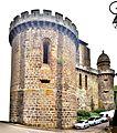 Tour des évêques de l'église saint Pierre. (3).jpg