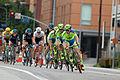 Tour of California 2015 (17604875188).jpg