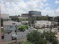 Touro Complex Prytania View.jpg