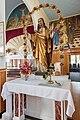 Toutes Aides Roman Catholic Church - Jesus.jpg