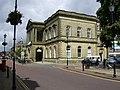 Town Hall - geograph.org.uk - 851003.jpg