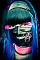 Toxic - Flickr - Gexon.jpg