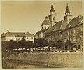 Tržnica in Pogačarjev trg 1890-2.jpg