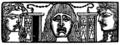 Tragedie di Eschilo (Romagnoli) II-29.png