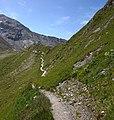 Trail in Zillertaler Alpen.jpg