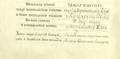 Traktat gwarancyjny 1768.PNG