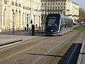 Tram Bordeaux 08.jpg