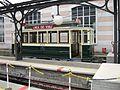 Tram Sassi Superga 2009 3.jpg