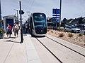 Tram T1 SaintClair HSC.jpg
