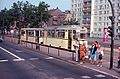 Tram in East Berlin, 1977.jpg
