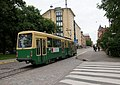 Tram in Eira.JPG