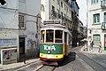 Trams de Lisbonne (Portugal) (6130962328).jpg