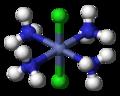 Trans-dichlorotetraamminecobalt(III).png