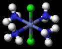 Trans-diklooritetraamiinikoboltti (III) .png