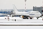 Transaviaexport Airline, EW-465TQ, Boeing 747-329 SF (46612023812).jpg