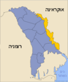 Transnistria-map-he.png