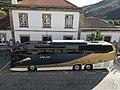 Transports à Pinhão 07.jpg