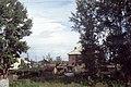 Transsiberian Irkutsk (4377146816).jpg