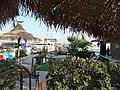 Trapani, Sicily - panoramio (11).jpg