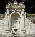 Trastevere - Fontana del Prigione 00721-2.JPG