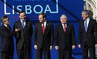 Tratado de Lisboa 13 12 2007 (01).jpg