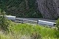 Travaux tunnel Lyon-Turin - 2019-06-17 - IMG 0363.jpg