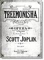 Treemonisha cover.jpg