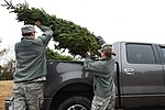 Trees for Troops, The SPIRIT of giving 161205-F-GX122-049.jpg