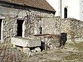 Tremblay-en-France - Puits ferme monastique.jpg