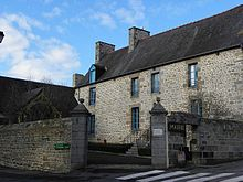 Tremblay (35) Mairie.jpg