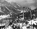 Tremplin Chamonix 1937.jpg