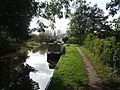 Trent and Mersey Canal near Aston-by-Stone - geograph.org.uk - 1539606.jpg