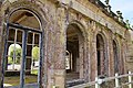 Trentham Gardens 2015 37.jpg