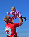 Triathlon brings athletes together 151017-F-IP058-526.jpg