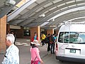 Tribhuvan International Airport-14.jpg