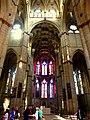 Trier – Dom - Innenansicht - panoramio.jpg