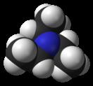 Triethylamine-3D-vdW.png