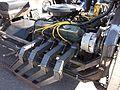 Trike - V8 engine (6241694201).jpg
