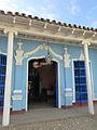 Trinidad-Casa de la Trova.jpg