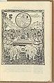 Triomphi di messer Francesco Petracha (facsimile) MET DP210005.jpg