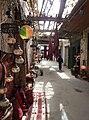 Tripoli - In der Altstadt 03.jpg