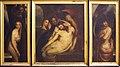 Triptychon by Antoine Wiertz.jpg