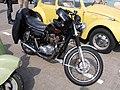 Triumph Bonneville 750.JPG