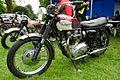 Triumph Bonneville T120 (1967) - 14314240307.jpg