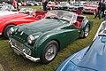 Triumph TR3 (15741820058).jpg