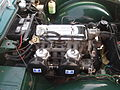 Triumph TR4 late US engine.jpeg